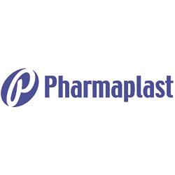 Pharmaplast Egypt