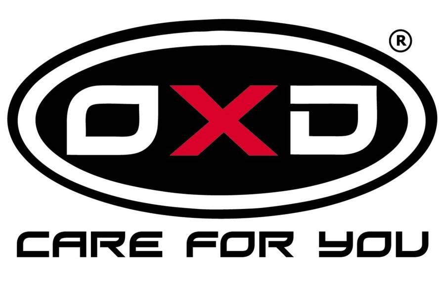 Oxd Professional Care