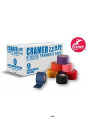 Tape Cramer Athletic 950 3.8cm x 9.14m