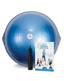 Bosu Balance Trainer Pro Edition Original