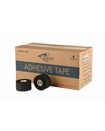 Tape Jaybird C20 Athletic Tape 3,8cm X 13,7m