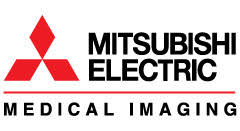 Mitsubishi Medical