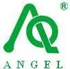 Nantong Angel Medical