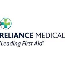 Relliance Medical
