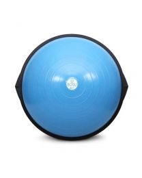 Bosu Balance Trainer Home Edition Original
