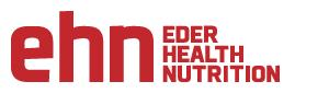 Eder Helth Nutrition