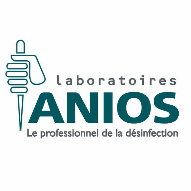 Anios Laboration